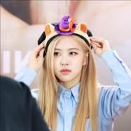 elliana758075's profile photo