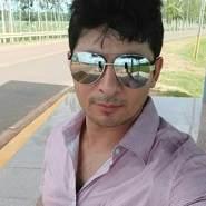 ignacioa163156's profile photo