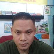 fragariav's profile photo