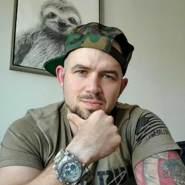 alinaj904686's profile photo