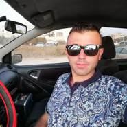 habibh815966's profile photo