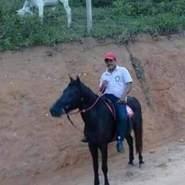 valdirs88313's profile photo