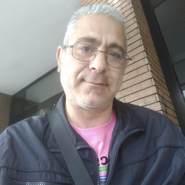 collins455915's profile photo