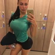 emilya713132's profile photo