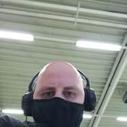 zsoltn373105's profile photo