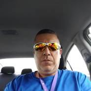 luisv23's profile photo