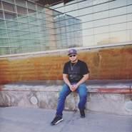 luis841835's profile photo