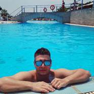 alexa653355's profile photo