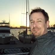 davidhenry6511's profile photo