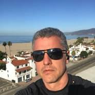 franklindavid3262's profile photo