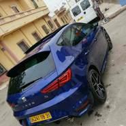 tahard701657's profile photo