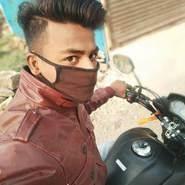 sunily982675's profile photo