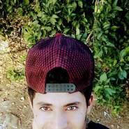 hmdaa65235's profile photo