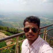 kumarr20933's profile photo