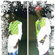 bayez07's profile photo