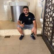 mohameds829347's profile photo