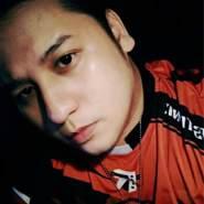 ralpht173435's profile photo