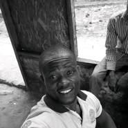 enddy_vick's profile photo