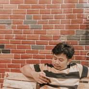 loy6434's profile photo