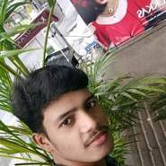 veeru11321's profile photo