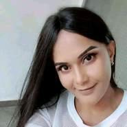evahz24's profile photo