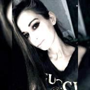 lauren987506's profile photo