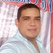 luis956760's profile photo
