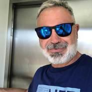pauls401872's profile photo
