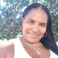 lilianavillar29733's profile photo