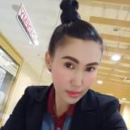 usermwtqp61937's profile photo