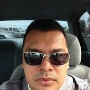 alfeoe210998's profile photo