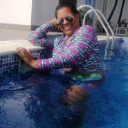 katyac881362's profile photo