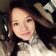 anastasiya473968's profile photo