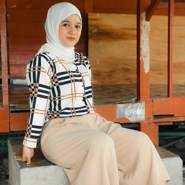 ara8137's profile photo