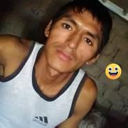 danielp260250's profile photo