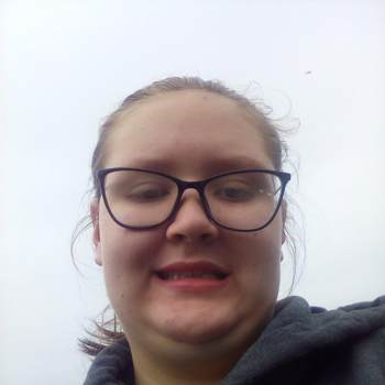 candicecrawford100_Kentucky_Single_Female