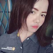 Thongngamdi's profile photo
