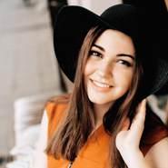 zuzana33827's profile photo