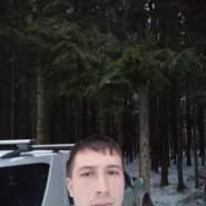 nikolayv603409's profile photo