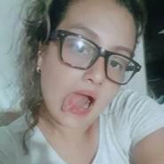 rubi630862's profile photo