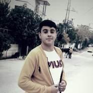 jfdew06's profile photo