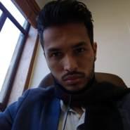 sergioa218578's profile photo
