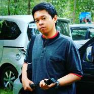 khusaini311012's profile photo