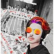 raajt73's profile photo