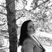 morgan41067's profile photo