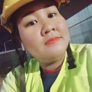 panyapormt's profile photo