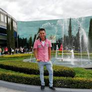 jonathans337878's profile photo