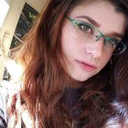 sofiaj369224's profile photo