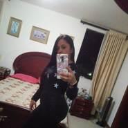 blancas967769's profile photo