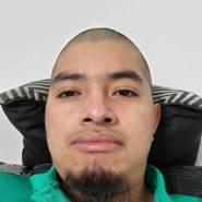 josec656635's profile photo